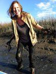 bonnie muds